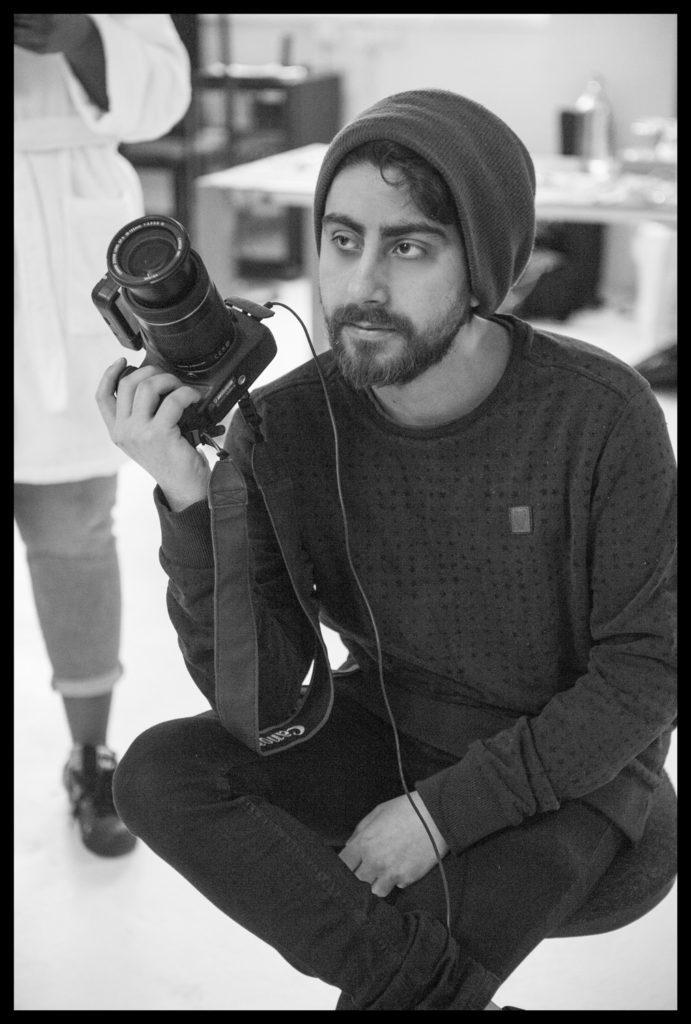 ERS 7369 Ekin Can Bayrakdar - Fashion Photographer https://ekincanbayrakdar.com/about-me/