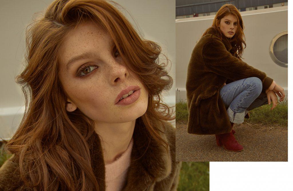 page 11 12 Ekin Can Bayrakdar - Fashion Photographer https://ekincanbayrakdar.com/does-gear-matter/