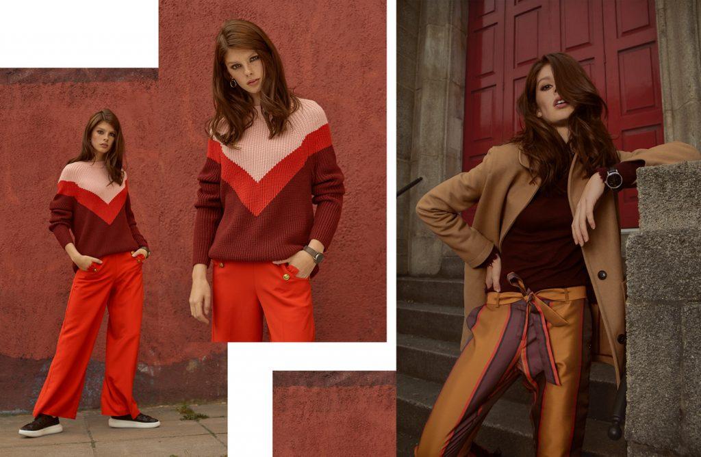 page 3 4 Ekin Can Bayrakdar - Fashion Photographer https://ekincanbayrakdar.com/does-gear-matter/