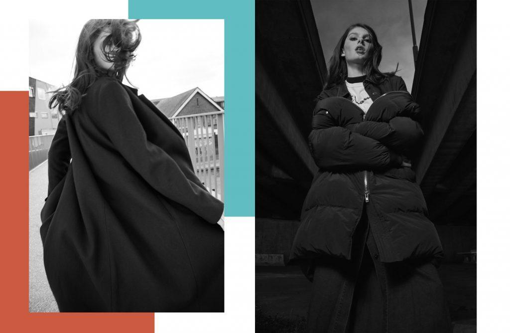 page 5 6 Ekin Can Bayrakdar - Fashion Photographer https://ekincanbayrakdar.com/does-gear-matter/