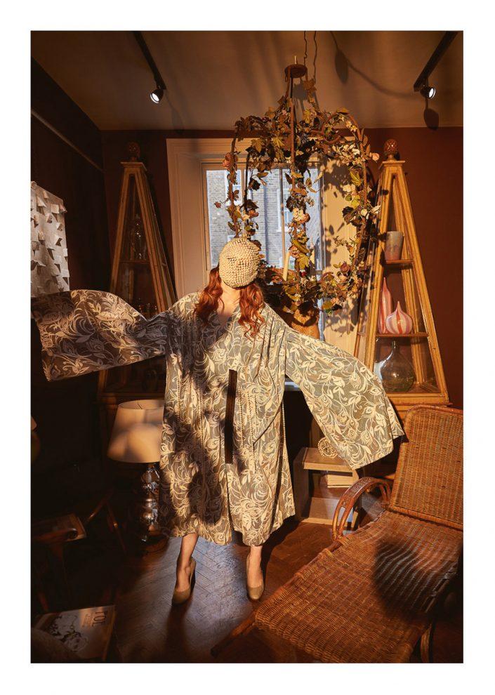 EEkin Can Bayrakdar Model Standing indoor Ekin Can Bayrakdar - Fashion Photographer https://ekincanbayrakdar.com/