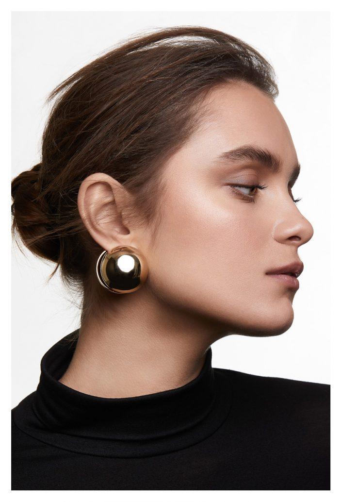 Ekin Can Bayrakdar Lofficiel Lithuania jewellery beauty photoshoot 2 Ekin Can Bayrakdar - Fashion Photographer https://ekincanbayrakdar.com/
