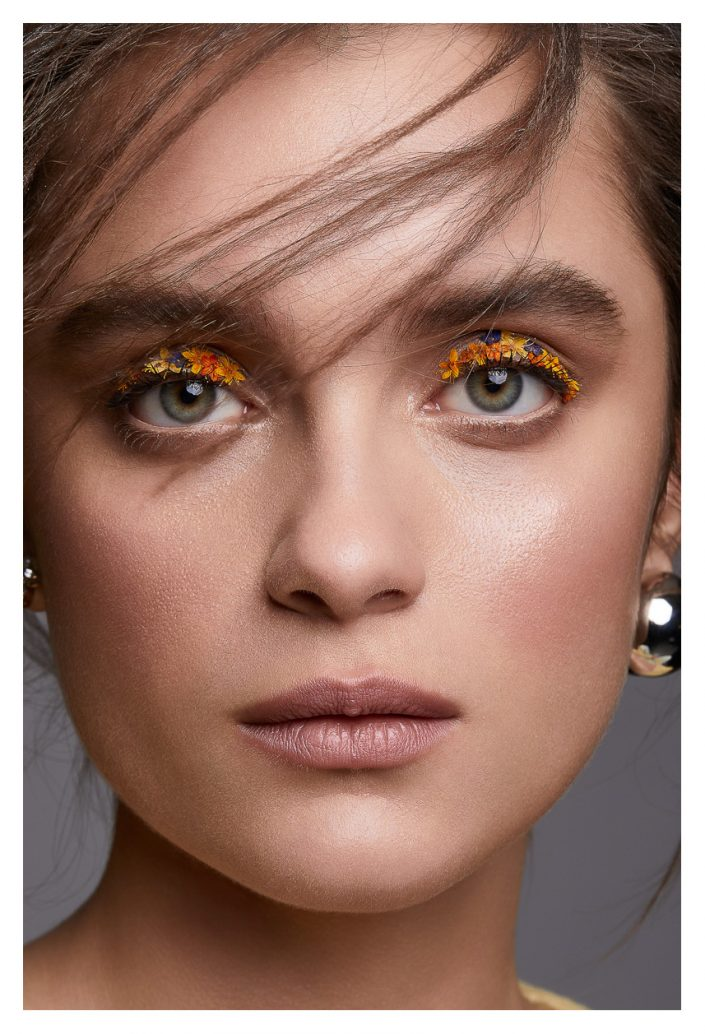 Ekin Can Bayrakdar Lofficiel Lithuania jewellery beauty photoshoot 5 Ekin Can Bayrakdar - Fashion Photographer https://ekincanbayrakdar.com/