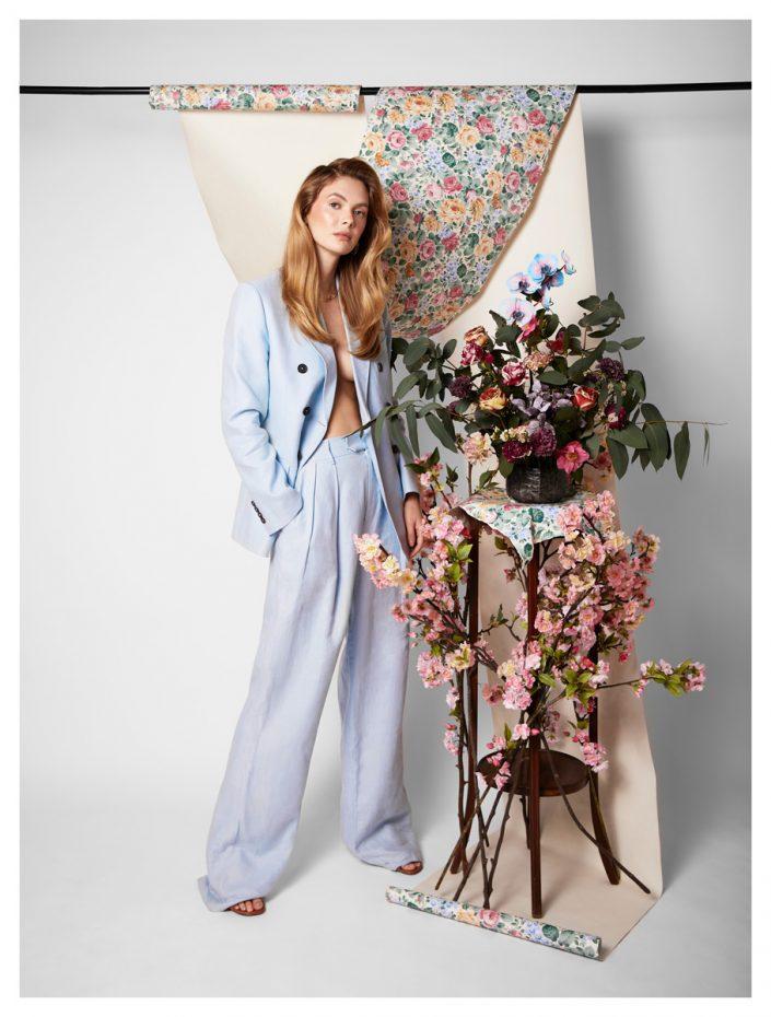 Ekincanbayrakdar.com Grazia Flower New Romance3 Ekin Can Bayrakdar https://ekincanbayrakdar.com/